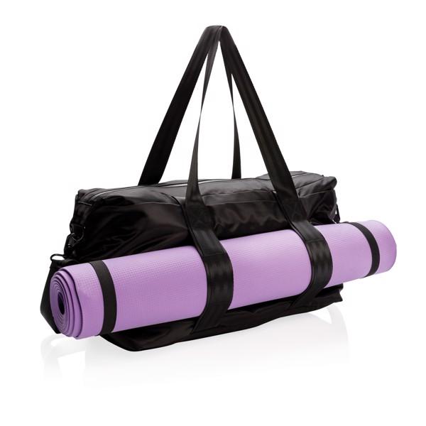 Sportovní taška Austin na jógu a cvičení
