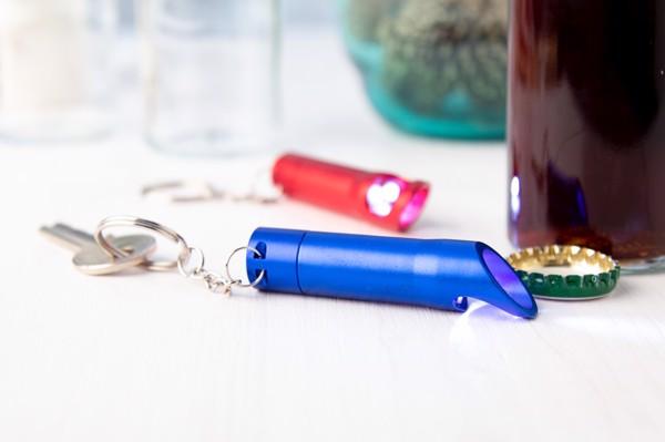 Baterka Zaro - Modrá
