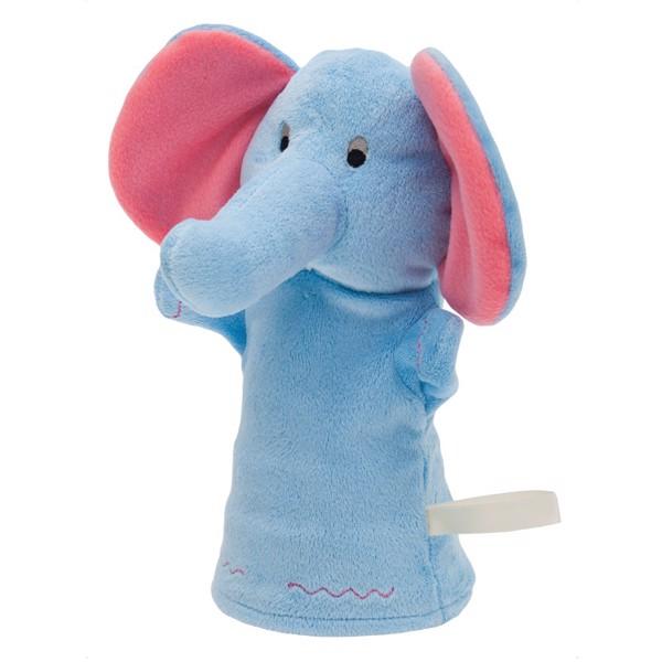 Pacynka Elephant