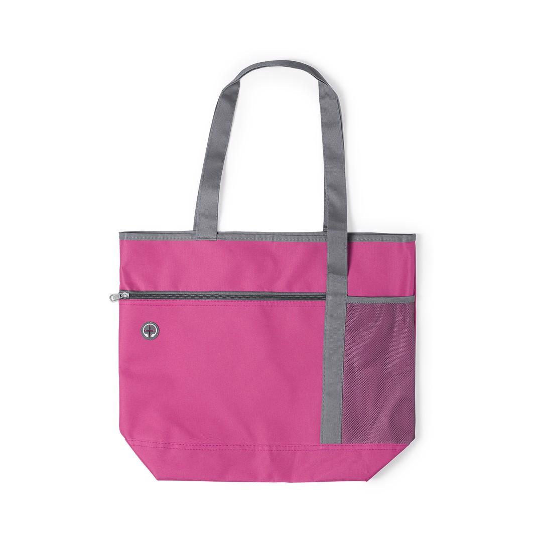 Bag Daryan - Fuchsia