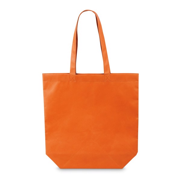 Tanah. Τσάντα - Πορτοκάλι