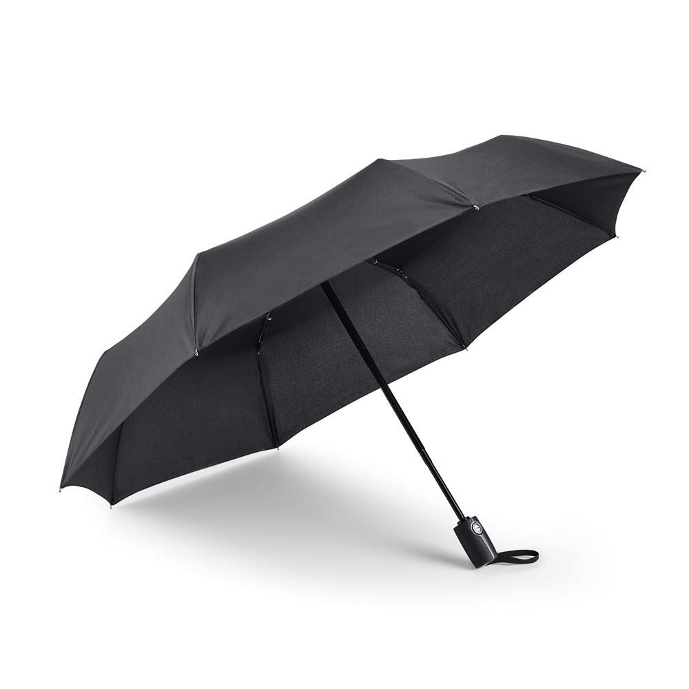STELLA. Compact umbrella