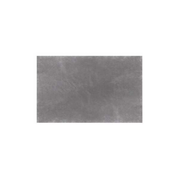 Place Mat Osill - Grey