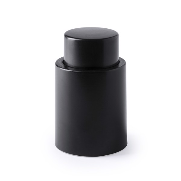 Vacuum Bottle Stopper Hoxmar