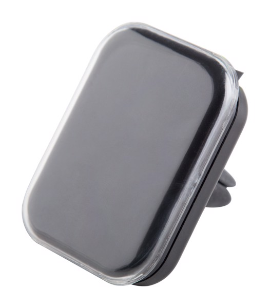 Mobile Holder Polder - Black