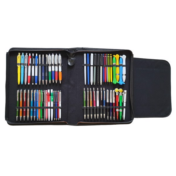 Royal Design Ballpens Kit