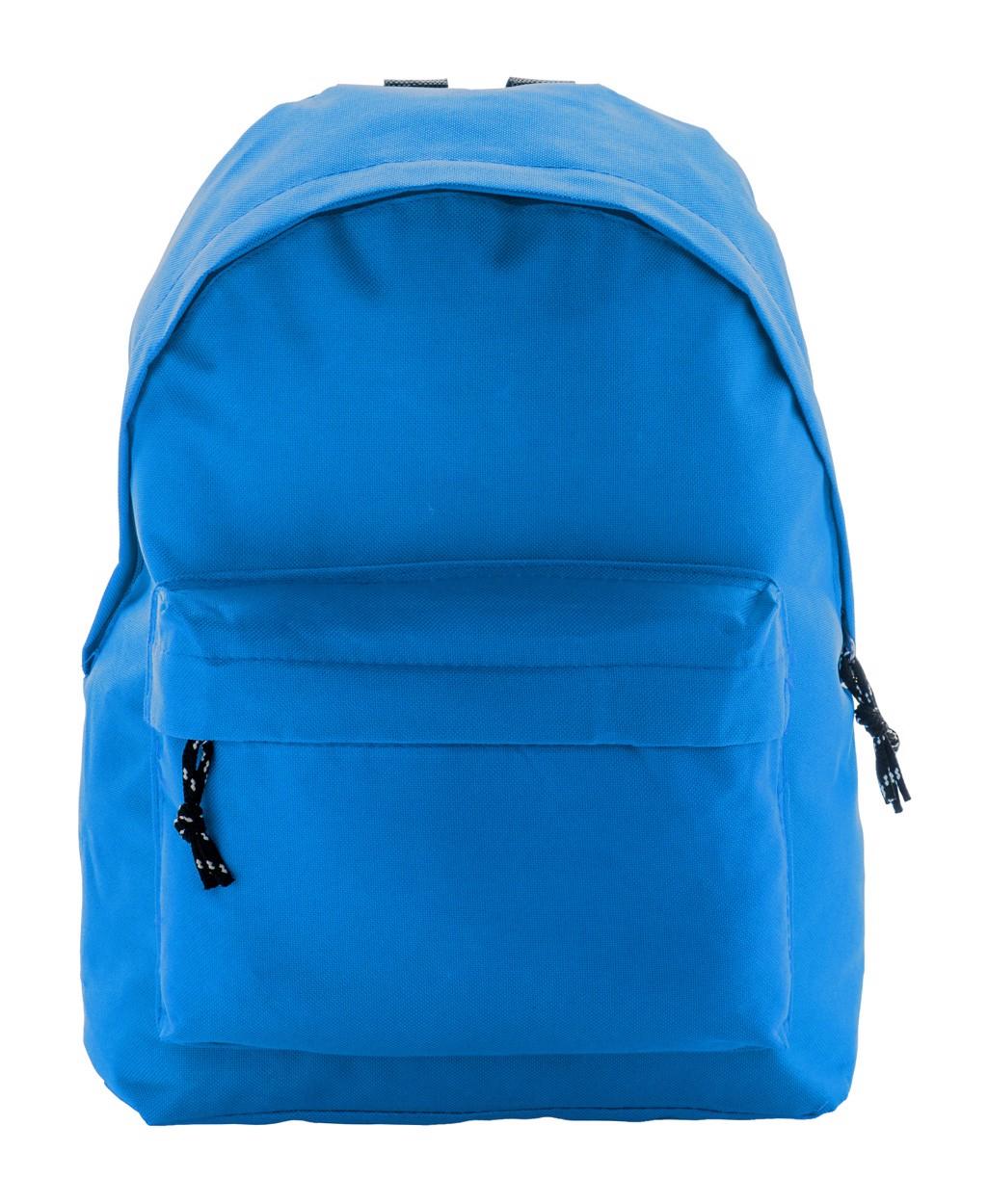 Batoh Discovery - Modrá