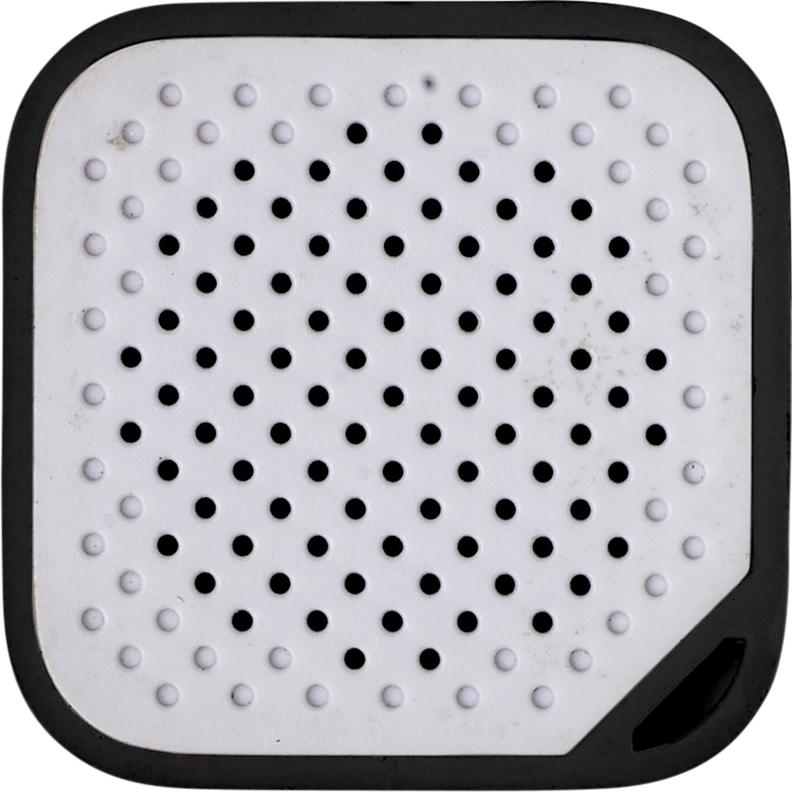 ABS 2-in-1 speaker - Black