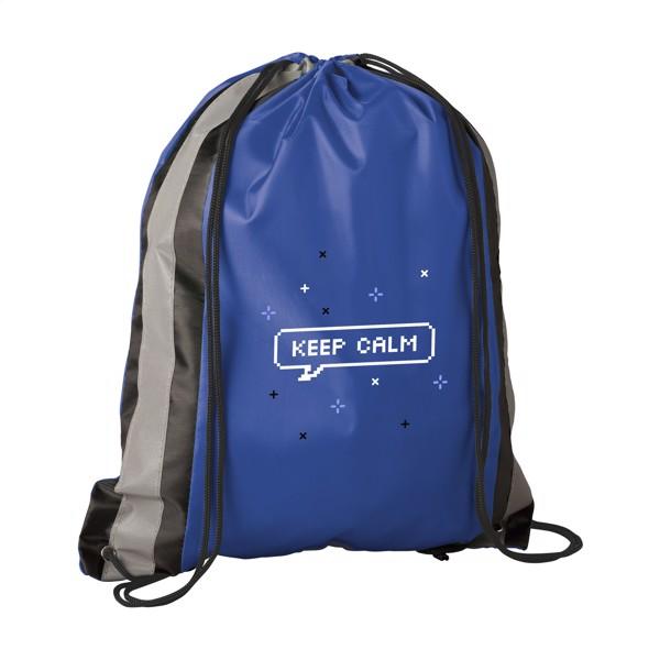 PromoLine backpack - Blue