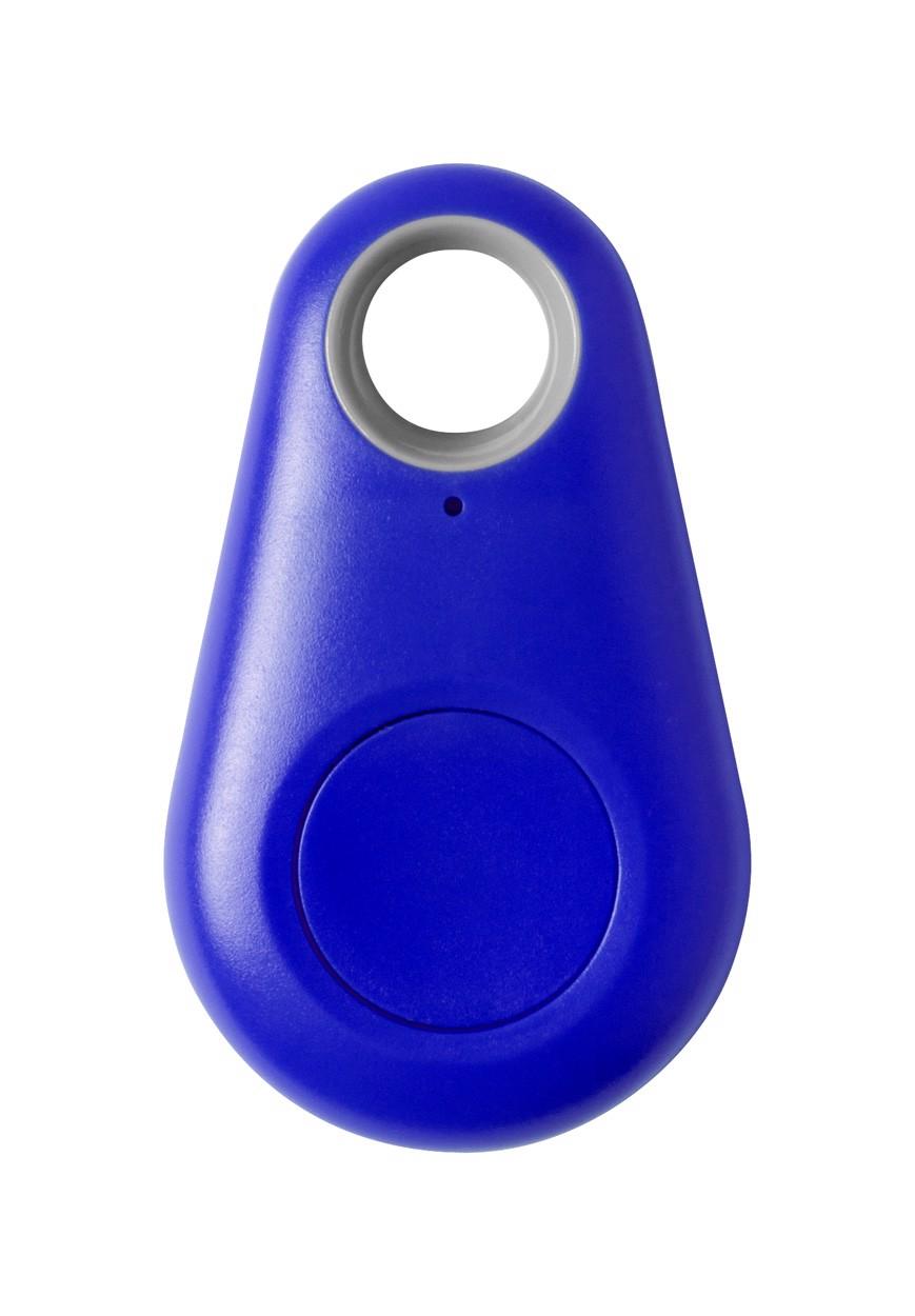 Hledač Klíčů S Bluetooth Krosly - Modrá