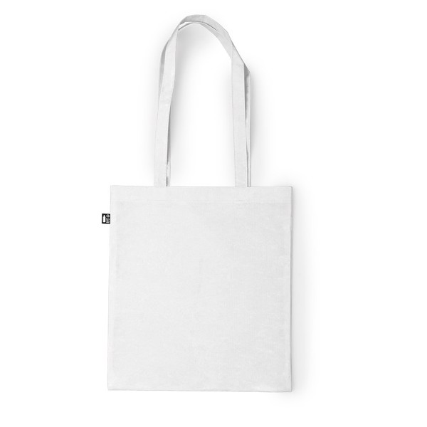 Bag Frilend - White