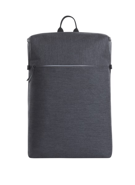 Notebook-Rucksack Top