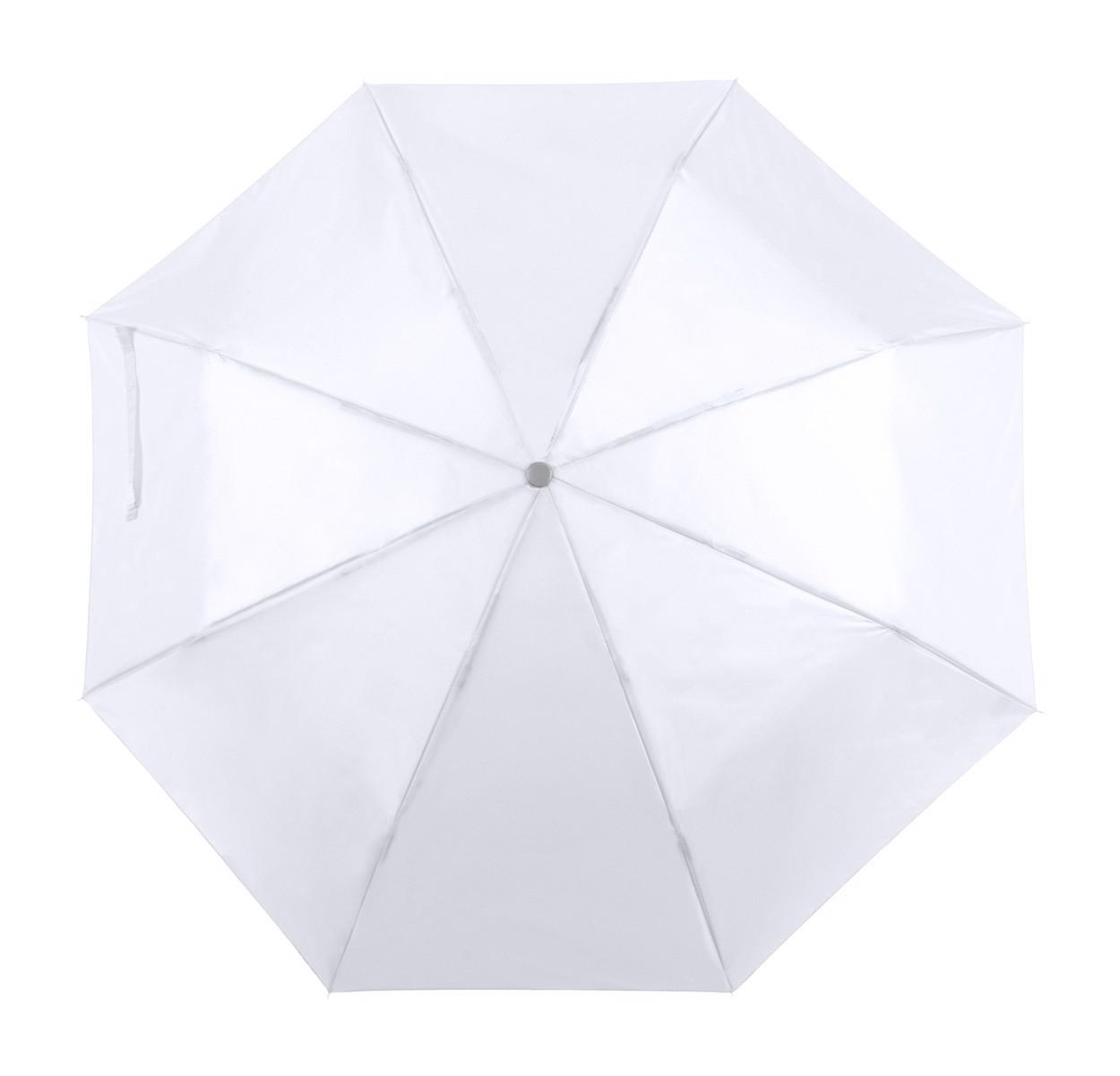 Umbrella Ziant - White