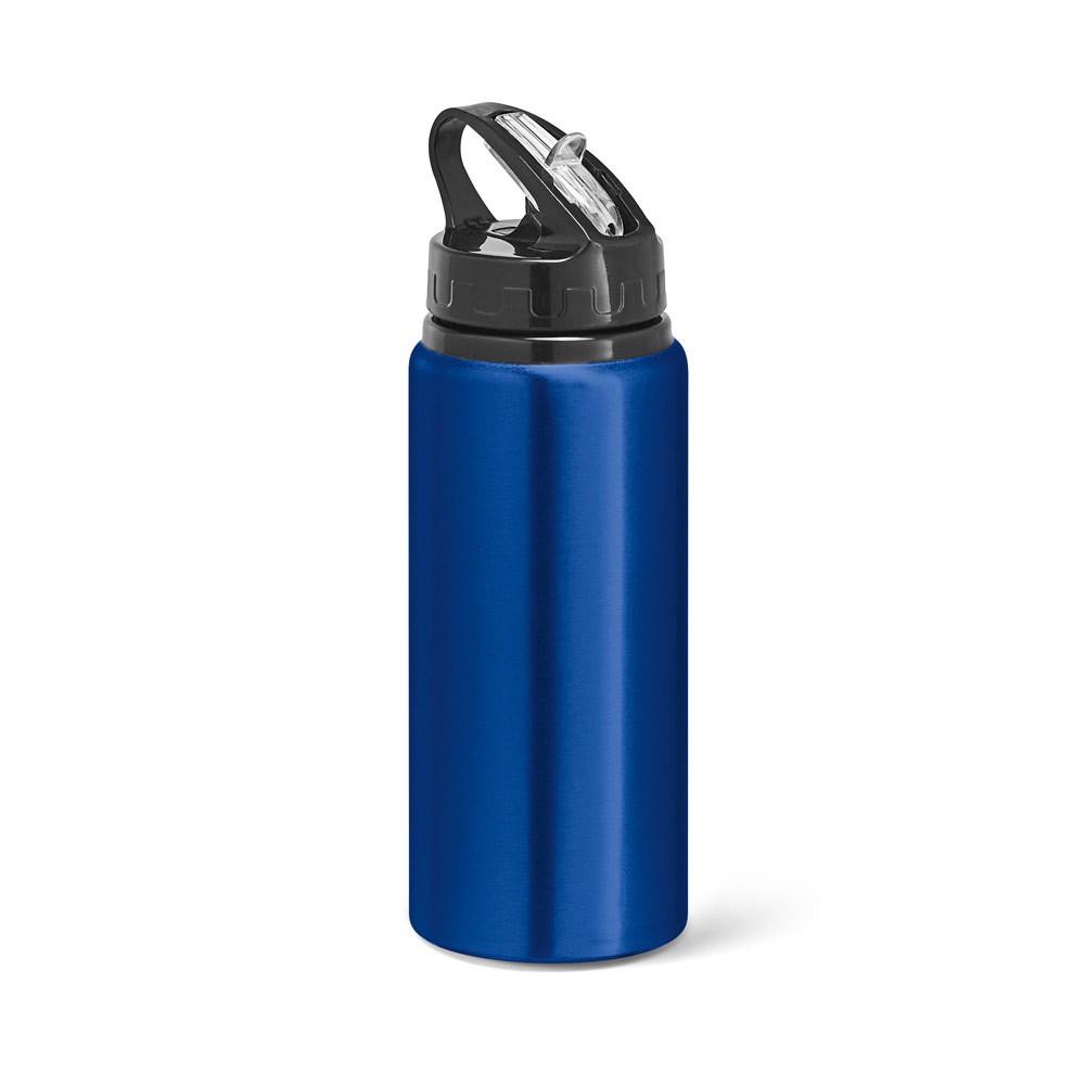 LEMON. Sports bottle 670 ml - Royal Blue