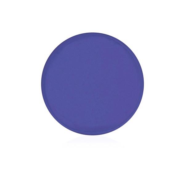 Frisbee Watson - Blue