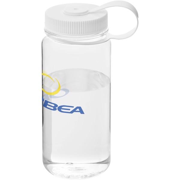 Hardy 650 ml Flasche - Transparent Klar