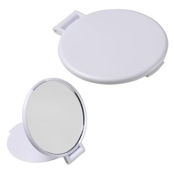 """Pocket Mirror """"Cardea"""""""