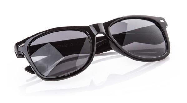 Sunglasses Xaloc - Black