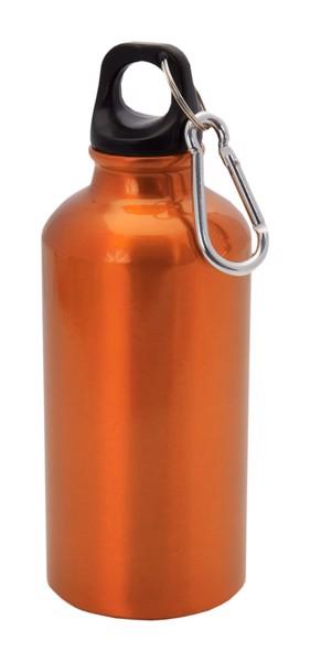 Sticlă Mento - Portocaliu