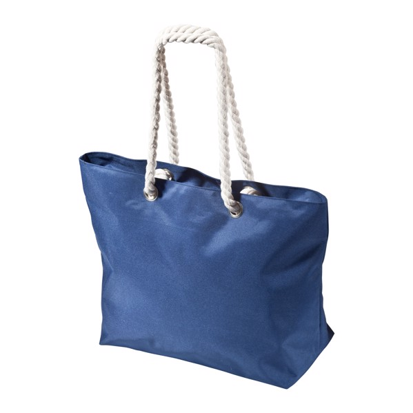 "Beach Bag ""Miami Beach"" Medium"