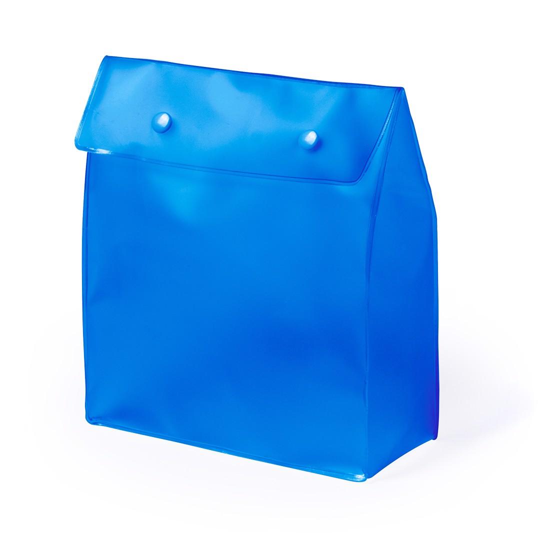 Neceser Claris - Azul