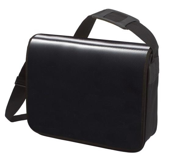 Flapbag Modul 1
