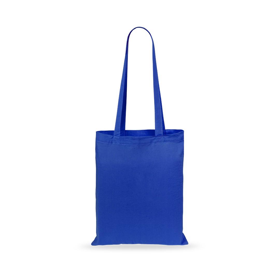 Bolsa Geiser - Azul