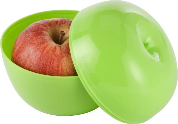PP apple box