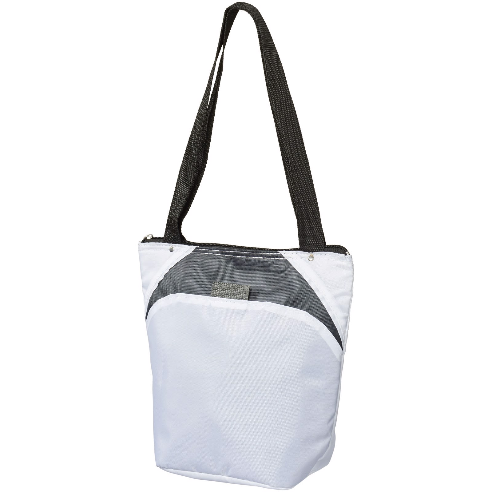 Sandviken Kühleinkaufstasche - Weiss