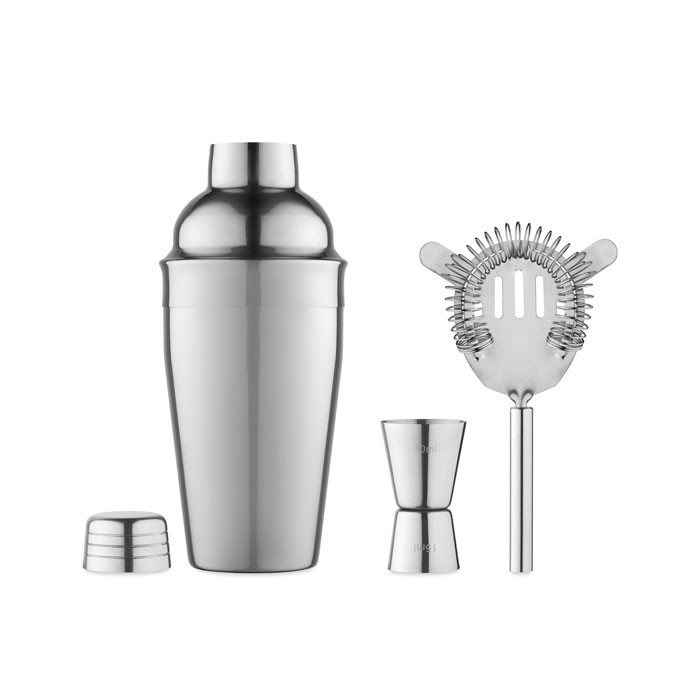 Cocktail set Fizz