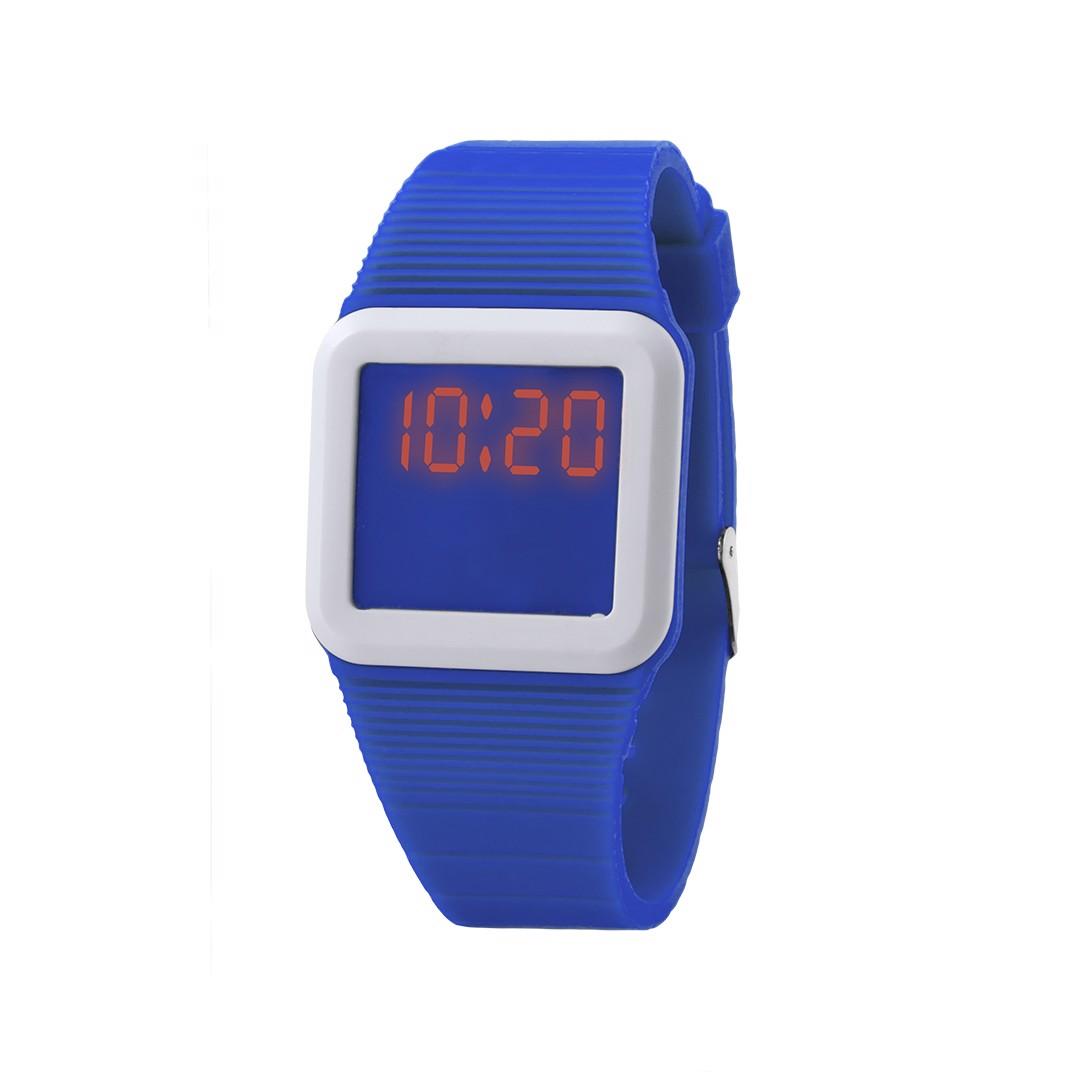 Reloj Terax - Azul