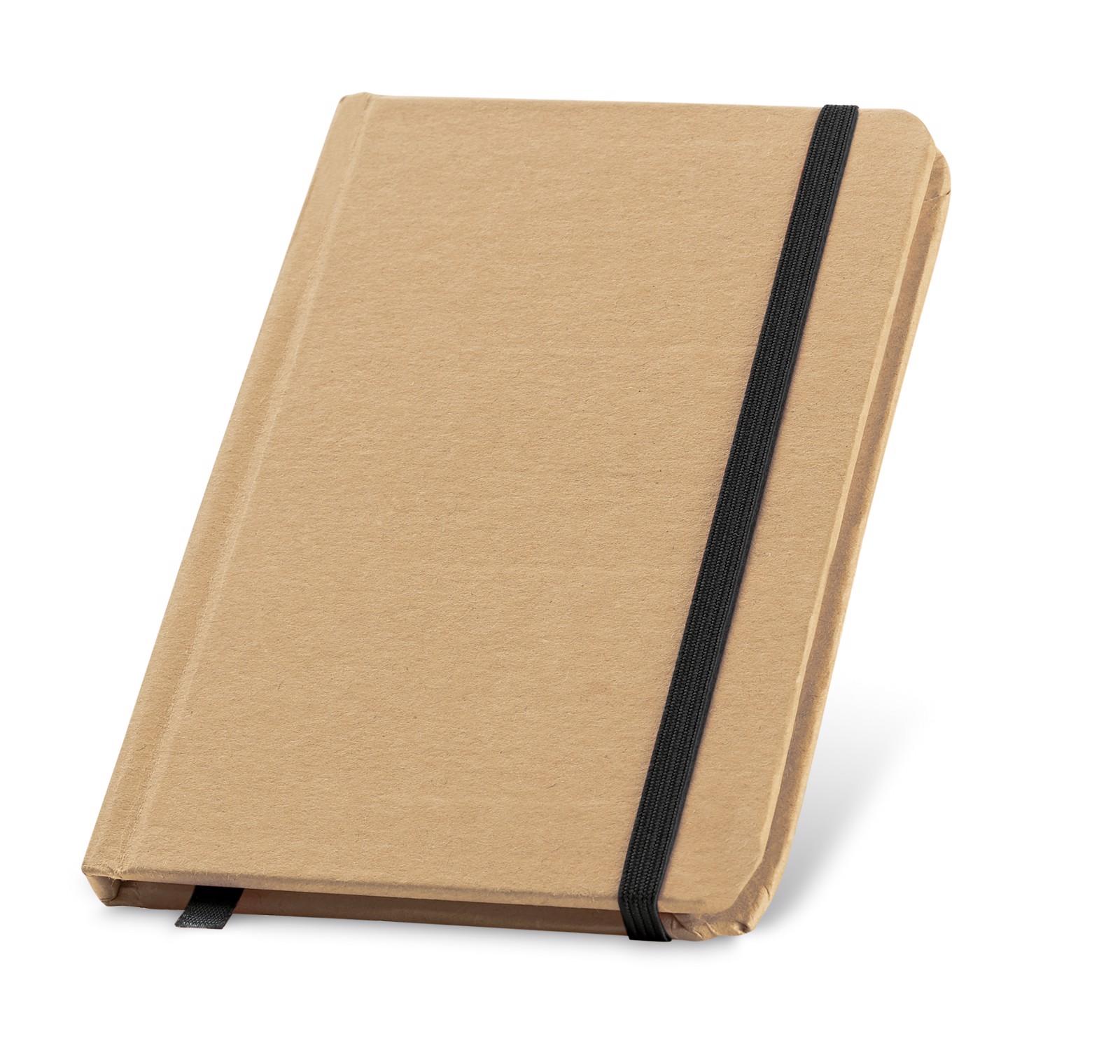 FLAUBERT. Kapesní zápisník - Černá