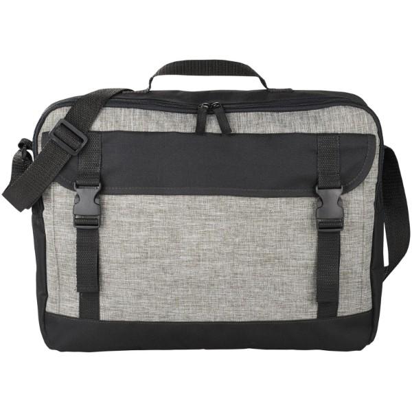 """Konferenční taška 15.6"""" Buckle"""