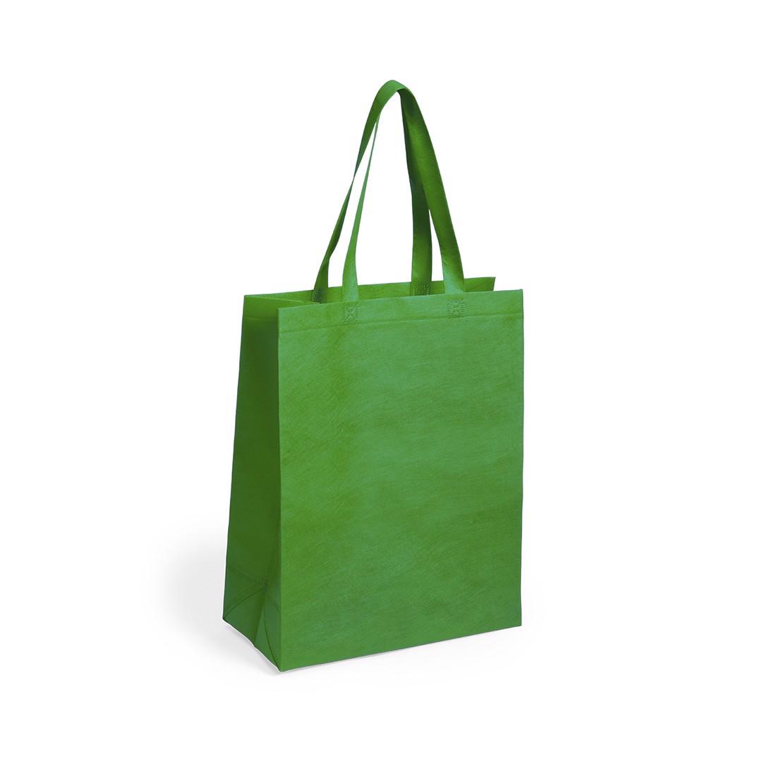 Bolsa Cattyr - Verde