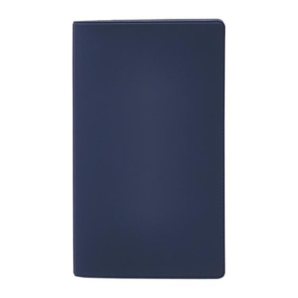 Kover - Azul Marinho