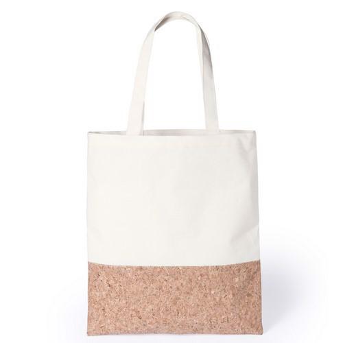 Bag Tarlam