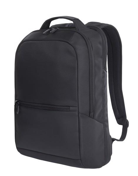 Notebook-Rucksack Expert