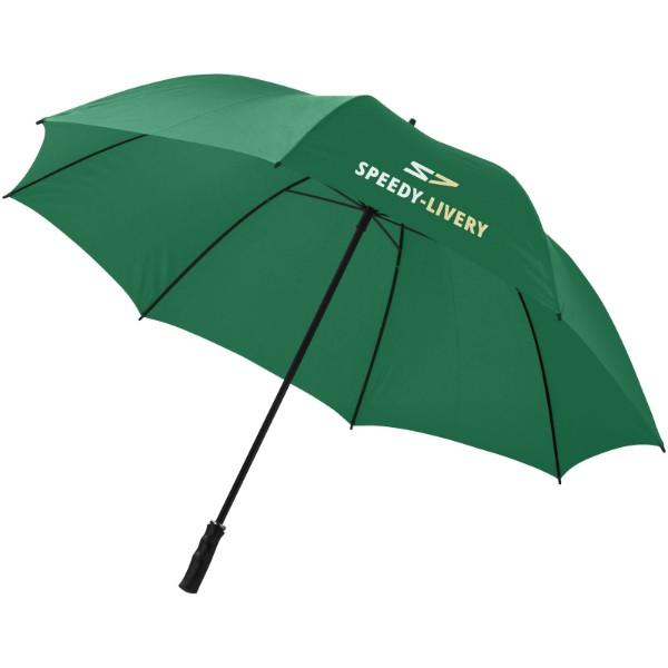 """30"""" golfový deštník Zeke - Zelená"""