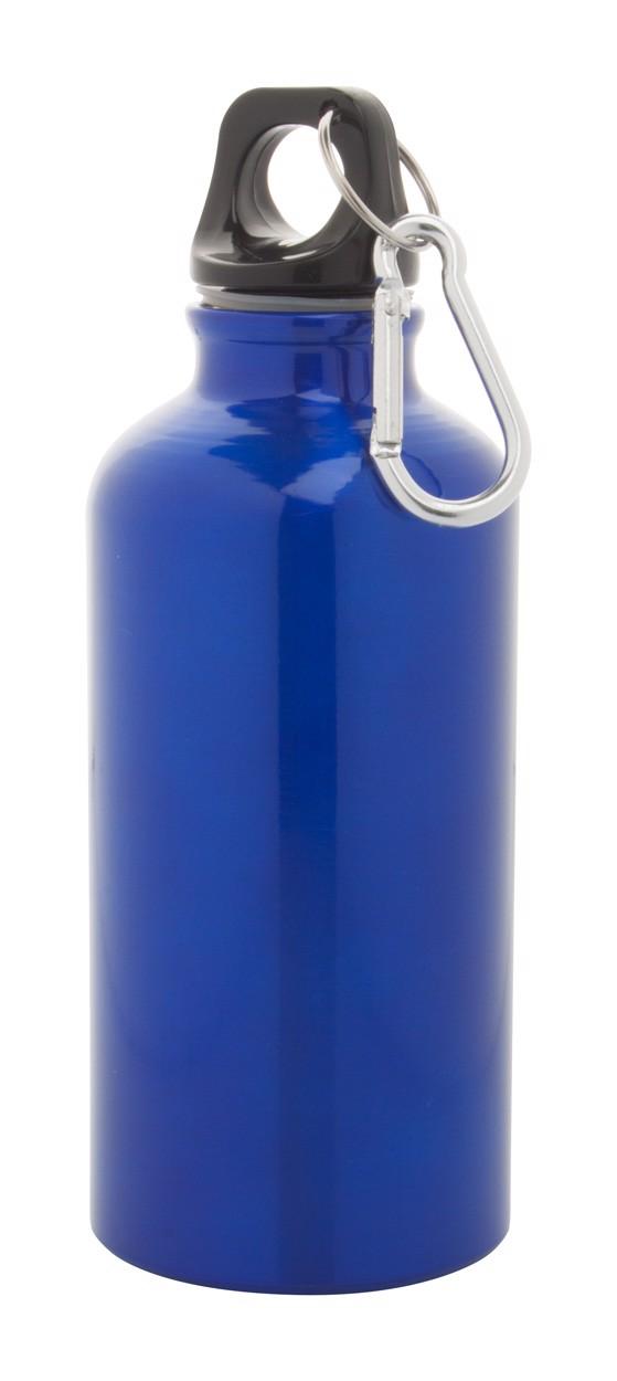 Sticlă Mento - Albastru