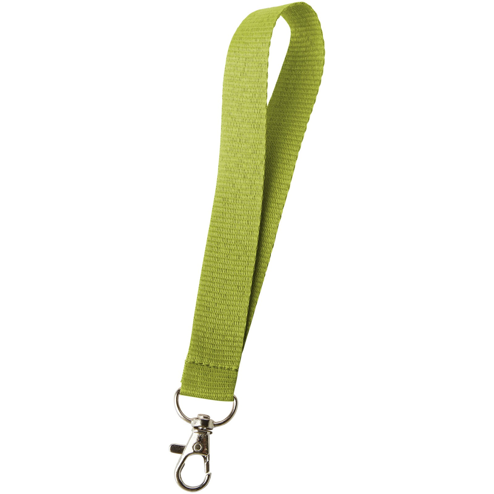 Laura Mini Lanyard - Limone