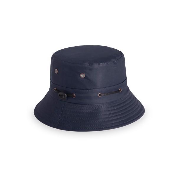 Hat Vacanz - Navy Blue