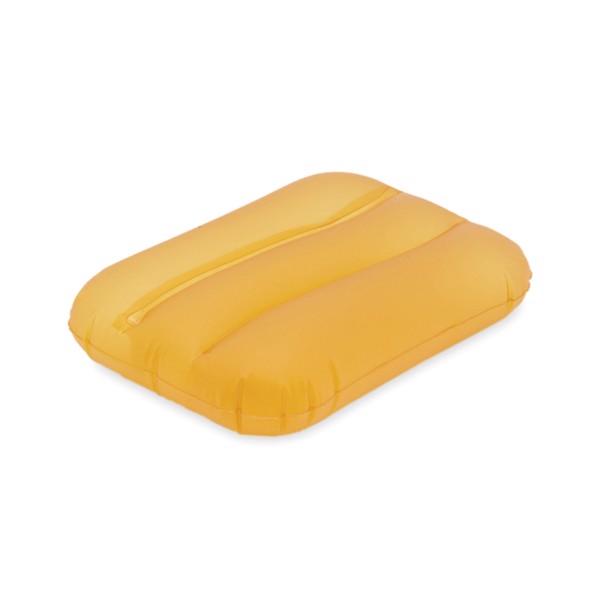 Pillow Egeo - Orange