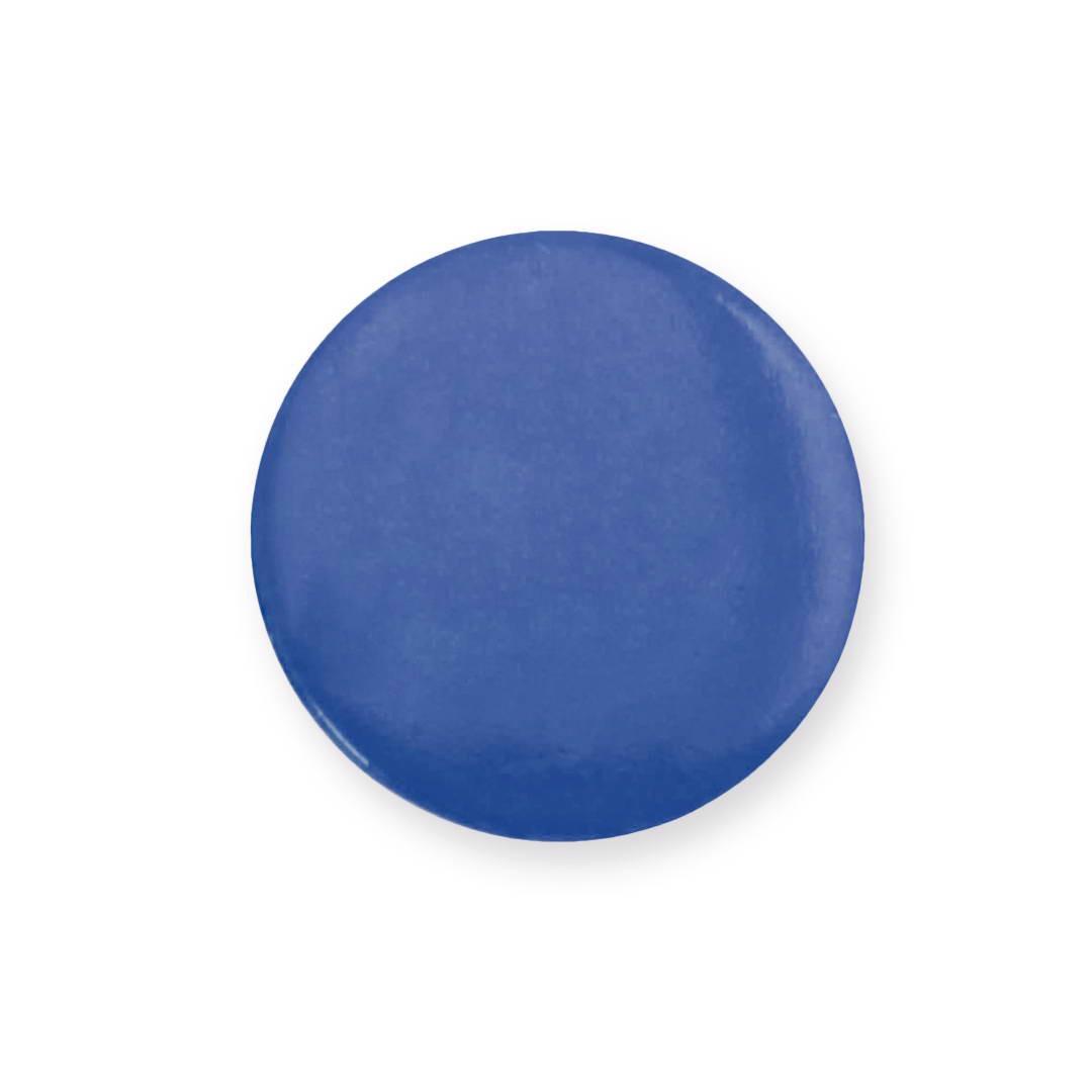 Pin Turmi - Azul
