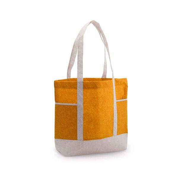 Bolsa Carole - Naranja