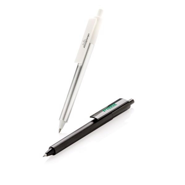 X4 toll - Fekete