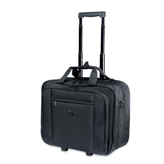 Kovček za prenosni računalnik Rochester