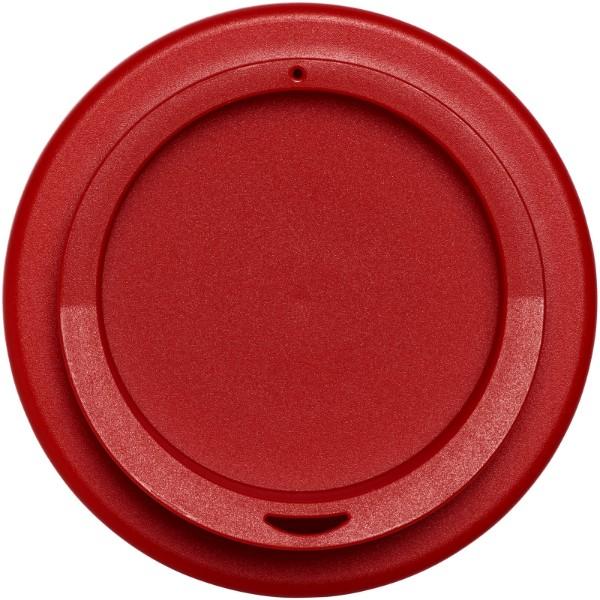 Americano® Vaso térmico Espresso de 250 ml - Rojo
