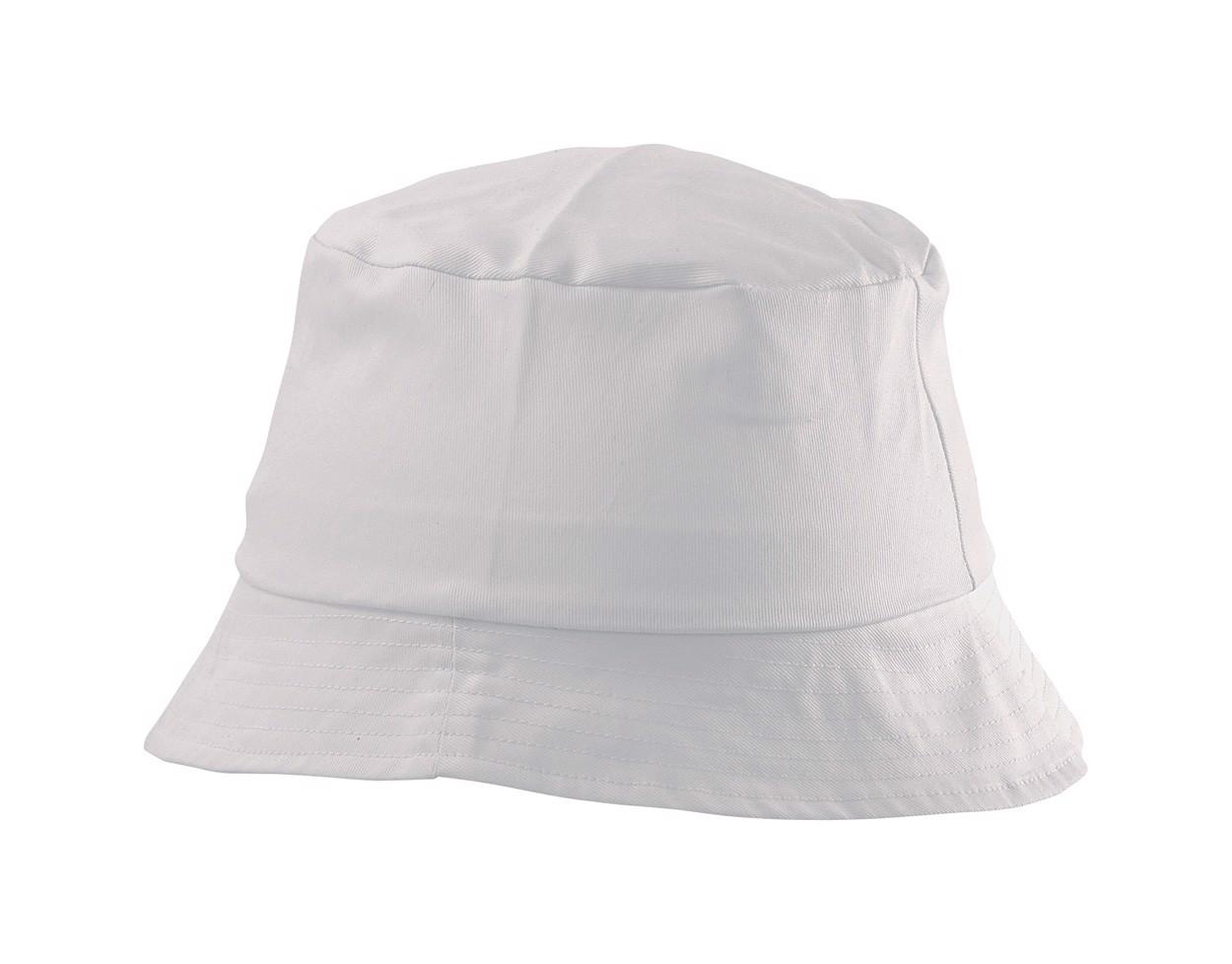 Şapcă Baseball Pentru Copii Timon - Alb