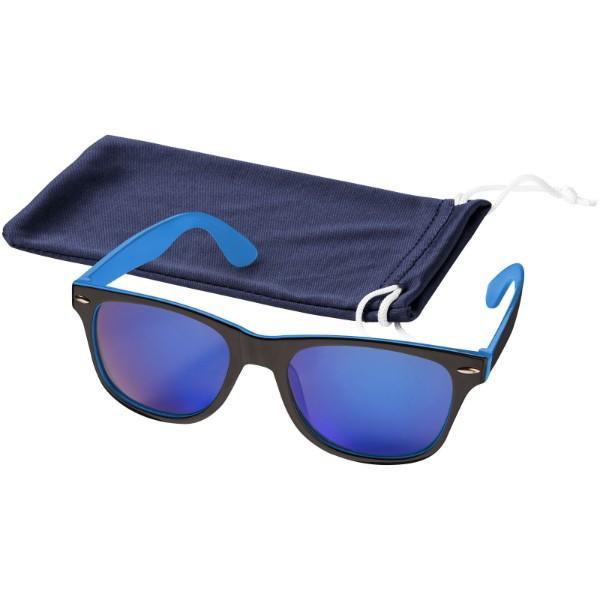 Sluneční brýle Baja - Modrá / Černá