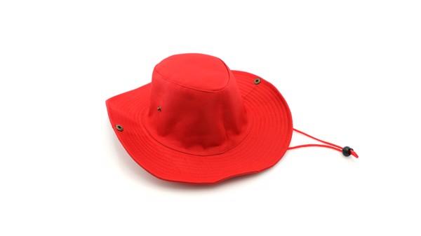 Sombrero Tosep - Blanco